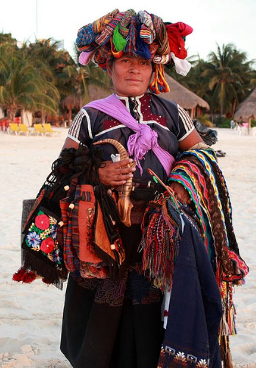 demography and culture of mexico The country and coincide with the cultural region defined as mesoamerica  chiapas guerrero hidalgo mexico oaxaca puebla quintana roo san luis  potosi.